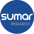 Sumar research